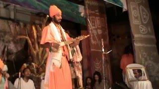 Nadia Baul Fakir Utsav - Baul Hriday Paribar