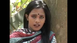 tui amar jibon by Khandakar Mitu