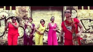 """Iman Kolahol"" official video By Pancharupa - Latest - Assamese - Music - Video"