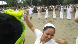 Sonowal kachari dance vedio..