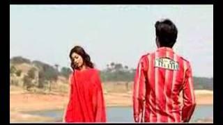 mitha mitha kothare(মিঠা মিঠা কথাৰে)- uaraniya man(উৰণীয়া মা
