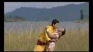 Best song of Assam