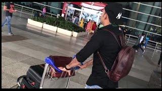 LETS GO TO DUBAI | EXPLORE