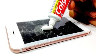5 Life Hacks from Toothpaste You Should Know   Indian LifeHacker