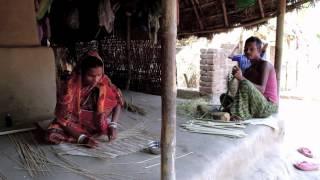 Odisha Village HD
