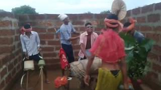Best funny video kunjaban nayagarh odisha