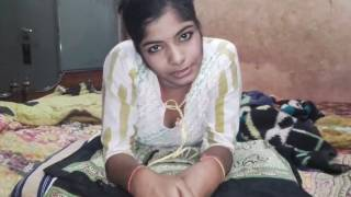 Mast funny video in Odisha m m