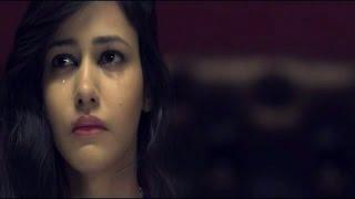 Ek Pagal Sa Ladka Tha - Very Sad Hindi Love Shayari For True Lovers