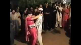Crazy Molvi Dance Chicken (Murga) Dance