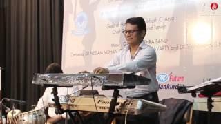 Main Shayar To Nahi - LIVE - Ganesh Mehra Musical Group