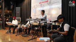 Bollywood New Song - Suno na Sangemarmar - LIVE - Musical Band in Delhi