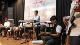 Old Melody - Ye Shaam Mastani - Ganesh Mehra Musical Group