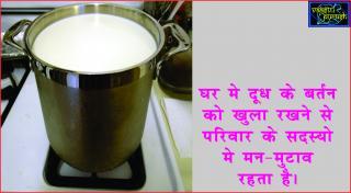#Vastu tips Success and Prosperity. मिलेगी सफलता, अपनाएं वास्तु उपाय।