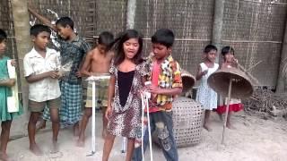 Bangla band (bangla song)