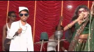 Mere bayanka naam Full to Dhamal Dance