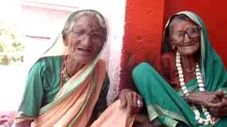 Marathi Funny Video must wach it