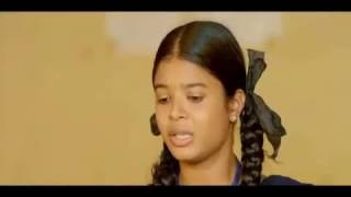 Aai ghal Funny video from marathi movie CHABUK