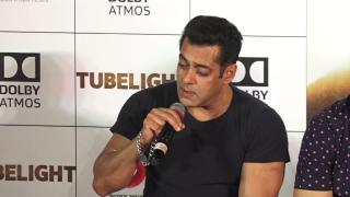 Salman finally REACTS on Reema Lagoo demise