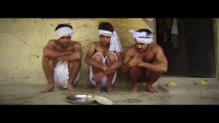 भाषण और प्रचार लीपापोती मोदी सरकार