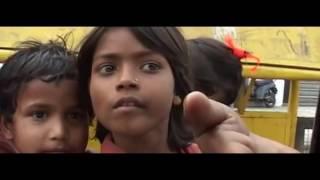 भाजपा के 3 साल : भाषण और प्रचार लीपापोती सरकार