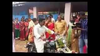 Kerala Funny Wedding