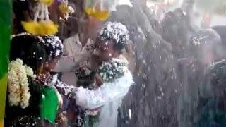 Kerala Wedding FUNNY