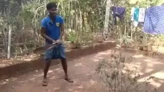 Malayalam whatsapp funny videos 2016..