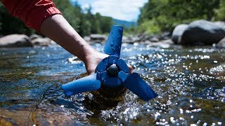 5 Awesome Gadgets You Must Try 62