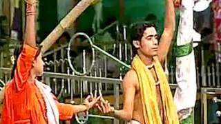Rama banabasa kahani sesa odia jatra song