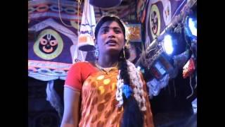 Oriya jatra new 2016(deigala daga se Adina megha)