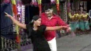 Odia Jatra Song - To Premare Aji Mu Padili - Katha Uthichi To Nare