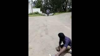 Funny video tamil nadu