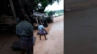 Tamil funny video ( I am waiting)