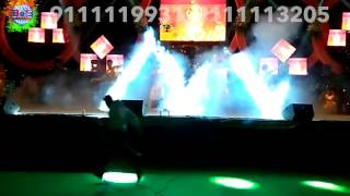 Ganesh vandana dance by BEAT BOYS INDIA