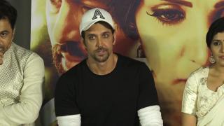Hrithik want to Produce Marathi Film