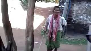 bangla dadu