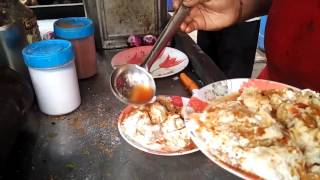 Assam food