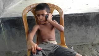 Bangla Funny Video  Bangla Funny ADD, Bangla Funny Video Clips, Bangla Funny Video,হাসতে হাসতে পেটে