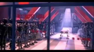 Robot v2 bangla funny dub video