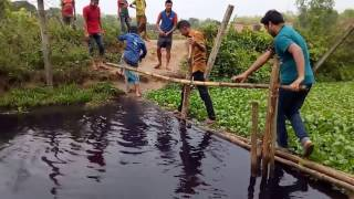 Best Funny Pranks New Bangla Funny Video 2017