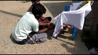 Tamil funny video