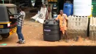 Drunked a man kerala latest funny videos