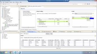 Informatica IDQ Online Trainings