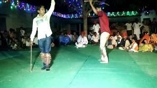 marwadi dhol danc seervi bhuraram sencha parkash varfa bera padayla badliya