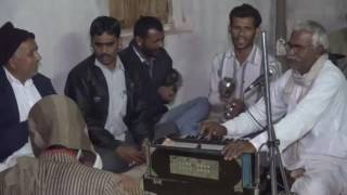 MARWADI BHAJAN FAKIRI | MARWADI DESI VINA BHAJAN || DESJI MANDLI