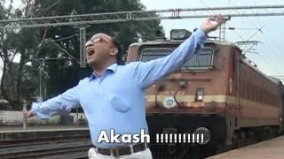SWACHH BHARAT ABHIYAN SHORT FILM 2016 - DIRTY MISTAKES