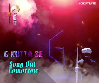 G Kutta Se: Song Out Tomorrow - G Kutta Se Movie 2017 - In Cinemas June 16