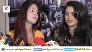 """""""Nirhua Chalal Sasural 3, Nirhua Chalal America"""" Bhojpuri Film Dinesh Lal Yadav, Amrapali"""