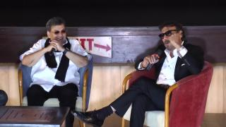 Jackie Shroff REMEMBERS his days with Sanjay Dutt