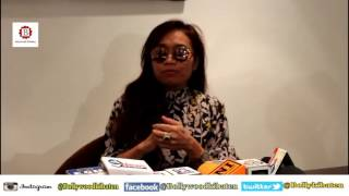 Soical Worker, Singer Monalisha Gogoi Interview On Personal And Professional Life